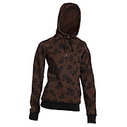 Sombrio Echo Hoody