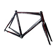 Time RX Instinct Frameset 2011