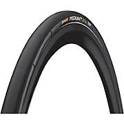 Continental Podium TT Tubular Road Bike Tyre
