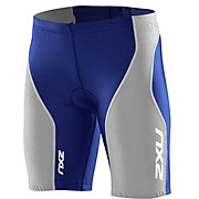 2XU Womens Endurance Tri Shorts