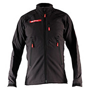 DT Swiss Softshell Jacket 2013