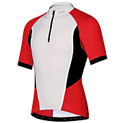 Campagnolo Tech Motion Half Zip Jersey