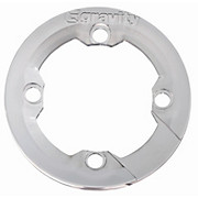 FSA Gravity Bash Ring