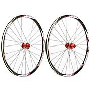 Sun Ringle Charger Pro Wheelset