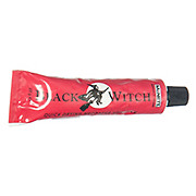 2XU Black Witch Adhesive