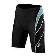 TYR Female 8 Tri Shorts
