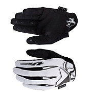THE Skinz & Bones Gloves