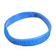 Stay Strong Bracelet