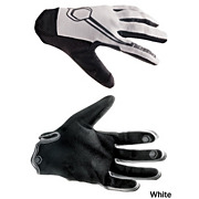 Nema Breather Gloves