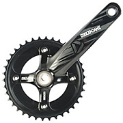 Truvativ Descendant 1.1 Chainset