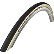 Schwalbe Lugano Road Bike Tyre - K-Guard