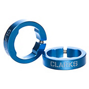 Clarks Replacement Lock On Grip Rings