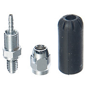 Clarks Lever End Fittings - Shimano