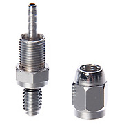 Clarks Lever End Fittings - Hayes