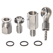 Clarks Caliper End Fittings - Hayes