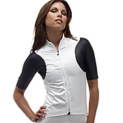 Assos jS.laalaLai Lady Short Sleeve Shell