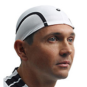 Assos roboFoil Ultra-Light Cap
