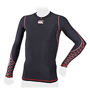 Canterbury Mercury Compression Long Sleeve Top