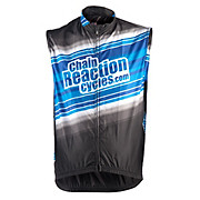 Chain Reaction Cycles Team Gilet