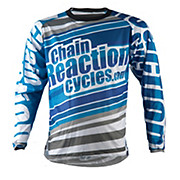 Chain Reaction Cycles DH Race Jersey