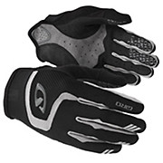 Giro Pivot Winter Glove