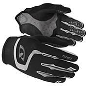 Giro Pivot Winter Glove