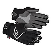 Giro Ambient Winter Glove
