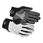 Giro Ambient 2 Winter Glove