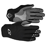 Giro Blaze 2 Winter Glove