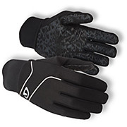 Giro Westerly Wool Winter Glove