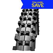 Schwalbe Dirty Dan DH MTB Wire Tyre - Vertstar