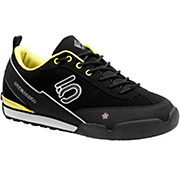 Five Ten Warhawk Freerunning Shoe
