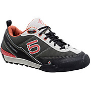 Five Ten Warhawk Womens Freerunning Shoes