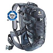 Deuter Attack 18SL Hydration Pack