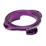 Snafu Mobeus Cable Detangler