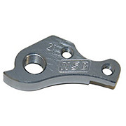 North Shore Billet Derailleur Hanger - Norco Shore - Six