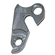 North Shore Billet Derailleur Hanger - Haro - Jamis