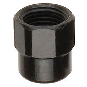 Hayes Compression Nut HFX - MAG