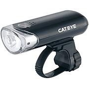 Cateye EL-135 3 LED