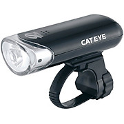 Cateye EL-135 3 LED Front Light