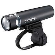 Cateye Uno - 1 X AA Battery