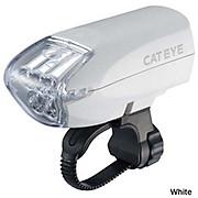 Cateye EL220 5 LED