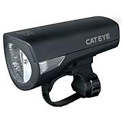 Cateye Economo EL-340RC