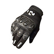 RockGardn FATE Carbon Gloves 2013