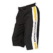 RockGardn Karma Race Shorts