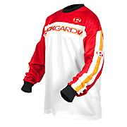 RockGardn Karma Race Jerseys 2013