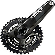 Race Face Next SL 10 Speed Carbon Double Chainset 2013