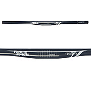 Race Face Next SL Carbon Riser Bars