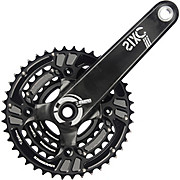 Race Face SixC AM Triple 10sp Chainset
