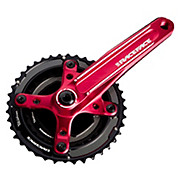 Race Face Turbine 10 Speed Triple Chainset
